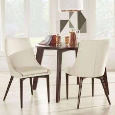 fabric for dining room chairs dining chairs kitchen dining room furniture the