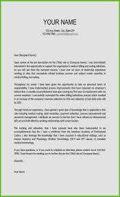 10 Free Resume And Cover Letter Templates 1mundoreal