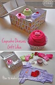 handmade gift ideas 14
