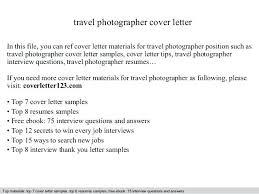 sample photography resumes photographer cover letter sample keralapscgov