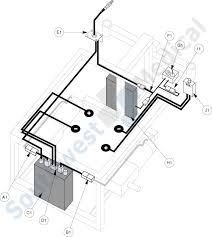 porch lift wiring diagram wiring diagram elevator door wiring diagram home diagrams