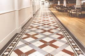 original style victorian floor tiles cliveden