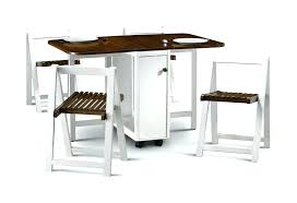 fold away table and chairs fold away kitchen table and chairs large size of dining table fold away table and chairs
