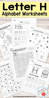 afcd2b1c56b1841c9c617a7 alphabet worksheets alphabet activities