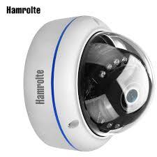 Online Shop Hamrolte <b>Sony IMX323</b> 1080P PTZ 4in1 AHD/TVI/CVI ...