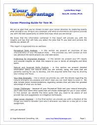 essay writing career plan earth day essay writing contest essay writing career plan