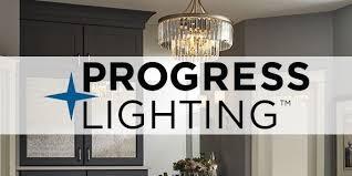 media room lighting fixtures. Fixtures Media Room Lighting