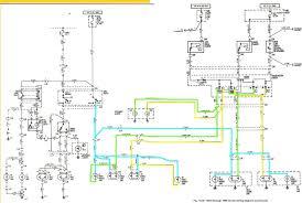 ford 8n wiring wiring diagram Ford 8N 6 Volt Wiring at 48 Ford 8n Tractor Distributor Wiring Diagram