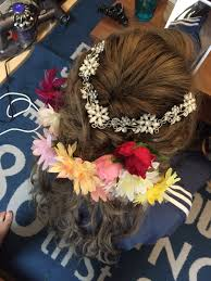 祭りヘア Hashtag On Twitter