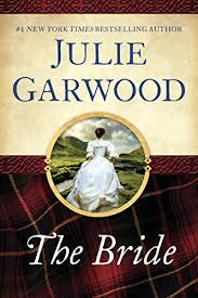 the bride lairds fiancees book 1 by garwood julie