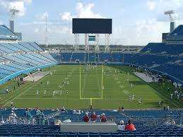 Everbank Field Seating Chart For Florida Georgia Tiaa Bank Field View From Middle Level 223 Vivid Seats