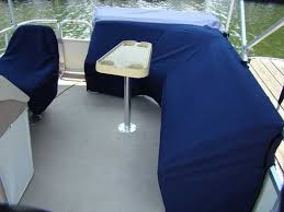 overboard designs boat covers