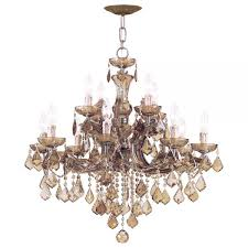 marvelous maria theresa chandelier 11 v3038 6 l adscentury com