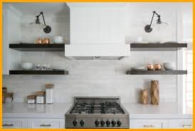 interior design fo open shelving kitchen. Kitchen Open Shelving Awesome The Benefits Of In U Decorating Image Popular Interior Design Fo