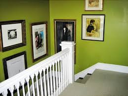 hall paint ideas wall painting for colors walls amazing inspirations new