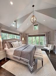 Cape Cod Master Bedroom Ideas 2