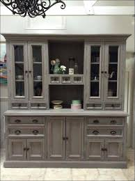 standing cabinets for kitchen medium size of pantry cabinet kitchen cupboard doors pantry cabinet white