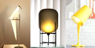 bedside table lamps incredible bedside table lamps with uniquely cool that add ambience to your ideas bedside table lamps