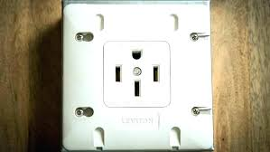 stove outlet wiring asource co stove outlet wiring 4 prong stove outlet stove plug 1 stove plug wiring south 4 prong