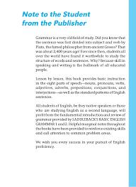 essay writing in english topics xat