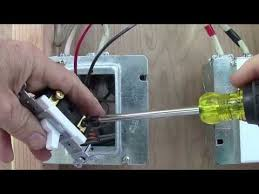 home wiring the wiring diagram electrical wiring nilza house wiring