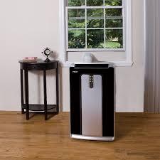 haier 10000 btu air conditioner. more views haier 10000 btu air conditioner