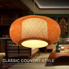 cheap pendant lighting. Cheap Pendant Lamp, Buy Quality Lights Directly From China Dining Room Suppliers Lighting R