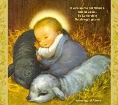 Risultati immagini per oggi è Natale. Il Santo Natale immagini religiose
