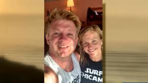 North Carolina couple coping after forced to stay in Peru due to ...