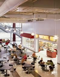 restaurant unions fairmont state university student union and recreation center