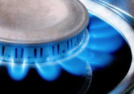 gas stove flame. Photos Of Gas Stove Flame O