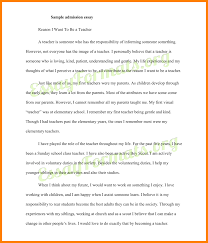 perfect essay outline co perfect essay outline