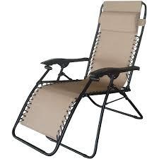 folding chaise lounge. Amazing Of Folding Chaise Lounge Stunning Frikii Pertaining To T