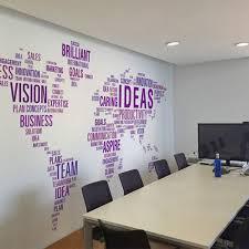 room wallpaper in stan