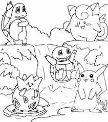 Small Picture pokemon Coloring pages Pinterest Pokmon Pokemon coloring