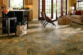 how to lay down vinyl tile elegant commercial grade vinyl tile brilliant vinyl tile flooring from how to lay down vinyl tile