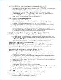 Professional Resume Tips Professional Resume Outline Professional