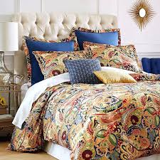 paisley duvet cover paisley quilt cover king