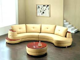 cleaning leather furniture at home best leather couch cleaner leather conditioner for sofas sofa best leather