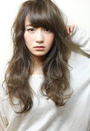 ダメ恋深田恭子の髪型オーダー方法を詳しく解説 人気髪型ヘア