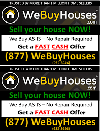How To Do Flyers Flyers We Buy Houses Marketing Portal