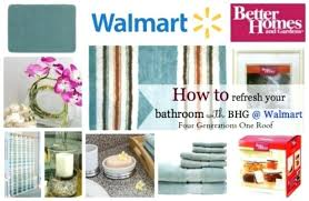 better homes and gardens bath towels. better homes and garden towels marvelous gardens bath in . t