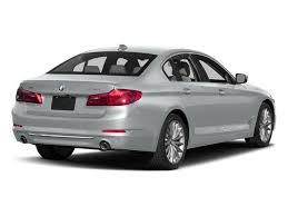 2018 bmw 5 series. delighful series 2018 bmw 5 series 530i sedan in raleigh nc  leith cars with bmw series
