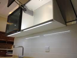 cupboard lighting led. Shelf Lights Led Light Recessed Under Cabinet Edge Lighting Cupboard U