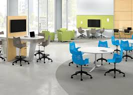 sumptuous design used office furniture chicago desk furniture chicago