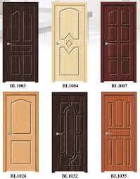 door furniture design. Door Designs By J.e.n Furniture Design