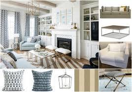 stylish coastal living rooms ideas e2. Chic Living Room. Room I Stylish Coastal Rooms Ideas E2 A