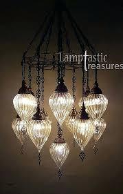 moroccan style lamps uk moroccan style lighting uk photo design
