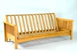 ikea futon frame instructions futon frame futon frame best small futon frame wood futon frame heritage