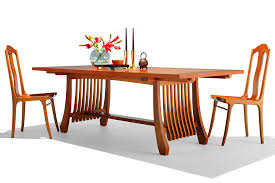 outdoor dining table png. harp dining table outdoor png